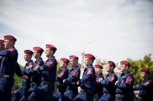 Мађарска шаље у помоћ полицију на границе Србије и Македоније 7