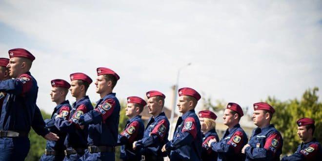 Мађарска шаље у помоћ полицију на границе Србије и Македоније 1