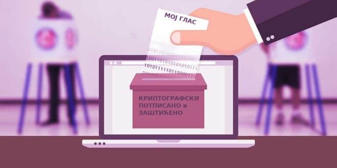 Овако стоје ствари рођаци око избора и ПАРЛАМЕНТАРНЕ ДЕМОКРАТИЈЕ у Србији 1