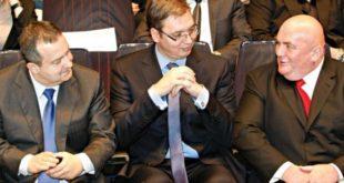 """НОВИ ИДИОТИЗАМ: """"Србија ће у Египат извозити авионе"""" 8"""