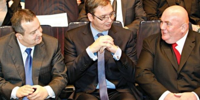 """НОВИ ИДИОТИЗАМ: """"Србија ће у Египат извозити авионе"""" 1"""