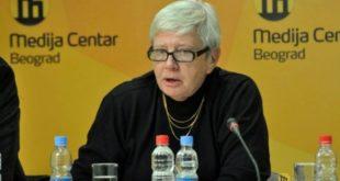 Турајлић: Гомила нечувених увреда од државних званичника, нема ту дијалога