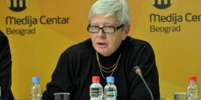 Турајлић: Гомила нечувених увреда од државних званичника, нема ту дијалога 1