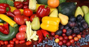Овако уклоните пестициде са воћа и поврћа 8