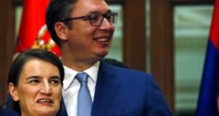Обрадовић тражи од Владе да објави уговор о реадмисији миграната са Аустријом 10