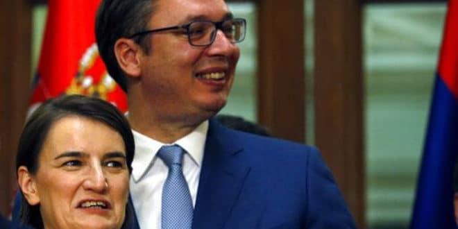 Осуђена бивша премијерка Тајланда постала српска држављанка