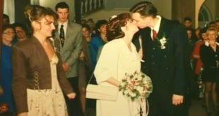 Само да вас питам колико је пута Вучић пребио своју бившу жену Ксенију (видео) 8