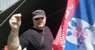 И Рус се диви српском јунаштву 1