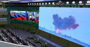 """Стратешке ракетне снаге Русије почеле да добијају системе """"Авангард"""" (видео)"""