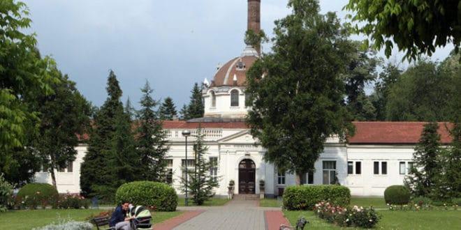 Напредни безмозгаћи српске бање нуде у бесцење