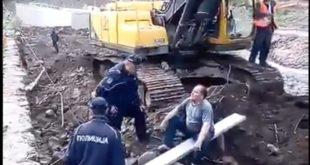 Јутрос у Ракити (видео) 12