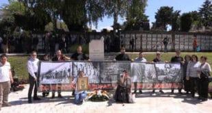 Заборављене жртве Kозаре 8