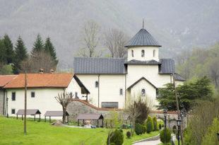 Црна Гора спрема отимачину црквене имовине невиђену у модерној Европи