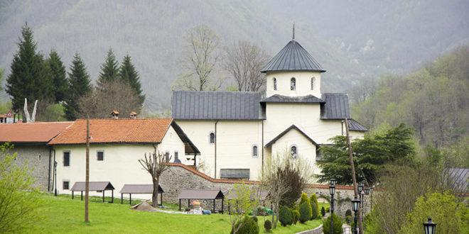 Црна Гора спрема отимачину црквене имовине невиђену у модерној Европи 1
