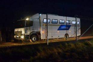 Мађарска депортовала у Србију и другу породицу из Авганистана 6