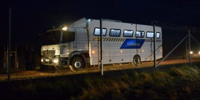Мађарска депортовала у Србију и другу породицу из Авганистана