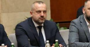 Радоичић у скупштини – ругање законима и грађанима Србије 9