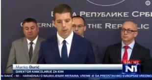 Да ви напредњаци промените име у српска КРЕТЕНСКА странка?(видео) 6