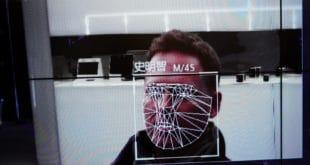 Сан Франциско први забранио технологију препознавања лица 12