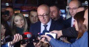 ВЕЛЕИЗДАЈНИЧЕ, локални избори на северу Kосова су расписани по Уставу самопроглашене републике Kосово (видео) 7