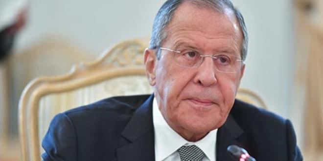 Лавров: Русија ће инсистирати на имплементацији резолуције 1244 1