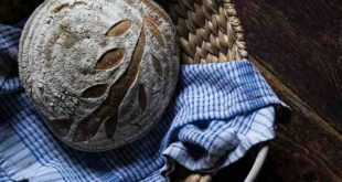 ИНСПЕКЦИЈА ЗАТВОРИЛА 18 ПЕКАРА ЗБОГ ПРЉАВШТИНЕ И ПРЕВАРА: Боље сами направите црни хлеб, а ево и рецепта 2