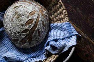 ИНСПЕКЦИЈА ЗАТВОРИЛА 18 ПЕКАРА ЗБОГ ПРЉАВШТИНЕ И ПРЕВАРА: Боље сами направите црни хлеб, а ево и рецепта