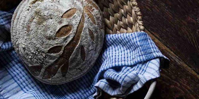 ИНСПЕКЦИЈА ЗАТВОРИЛА 18 ПЕКАРА ЗБОГ ПРЉАВШТИНЕ И ПРЕВАРА: Боље сами направите црни хлеб, а ево и рецепта 1