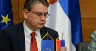 Напредна лоповска банда законом легализује корупцију у Србији! 9