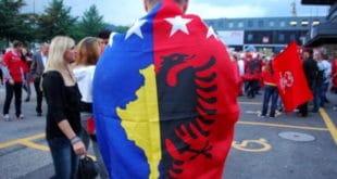 Вучићев режим у сарадњи са НВО организује шиптарски фестивал у сред Београда! 10