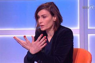 """Ко то нама маше """"Великом Албанијом""""?"""