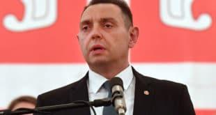 Ти ћеш КРИПТО-КОМУЊАРО због позива на предају територије Србије окупатору КРИВИЧНО да одговараш! 3