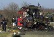 Шиптарски терористи одговорни за масовно убиство и рањавање 43 Срба и даље на слободи