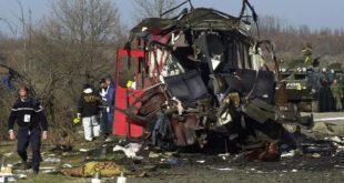 НАТО на данашњи дан у Лужанима убио 60 људи међу њима и 15 деце 11