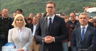 Оно што си ту урадио са српском државом на Косову ни БЛЕСАВ не би урадио! (видео) 10