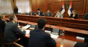 Дајте ММФ-у да води Србију, који ће нам к***ц влада кад ММФ питате и кад да идете да шорате! 9