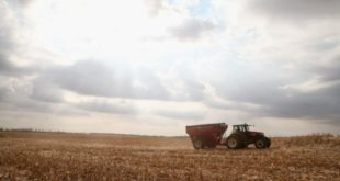 """""""Најгоре до сада"""": Фармери у САД напуштају њиве и продају механизацију 8"""
