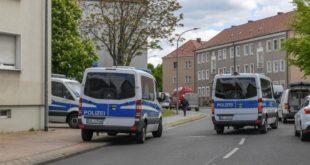 Обрачун криминалних ЦГ кланова у Немачкој - двојица убијена, двојица рањена 12