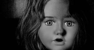 """Роберт Бриџ: """"Франкенштајнова деца"""" или Све оно што не знате о """"мењању пола"""" 10"""