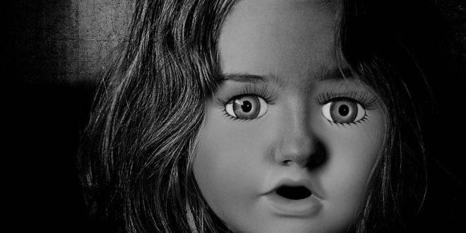 """Роберт Бриџ: """"Франкенштајнова деца"""" или Све оно што не знате о """"мењању пола"""" 1"""