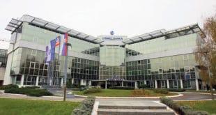 """Србија свој удео од 28,51 одсто у Јубмес банци продала """"Алта Пеј Групи"""" за 592,59 милиона динара 7"""