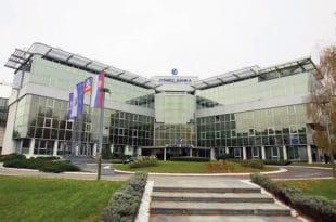 """Србија свој удео од 28,51 одсто у Јубмес банци продала """"Алта Пеј Групи"""" за 592,59 милиона динара"""