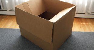 НЕМАЧКИ МЕДИЈИ ЗАПРЕПАШЋЕНИ! У Србији уместо у WC шољу раднице врше нужду у кутију 12