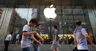 """Quid pro quo! Кина ће саставити """"црну листу"""" страних компанија које угрожавају интересе кинеских фирми"""
