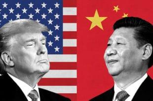 Global Times: Кина може затворити своје тржиште за све америчке компаније