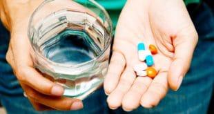 Србија је један од великих полигона за медицинске експерименте над становништвом: Јефтинији смо од кунића 7
