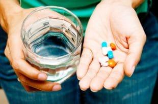 Србија је један од великих полигона за медицинске експерименте над становништвом: Јефтинији смо од кунића
