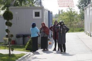 Само прошле године из ЕУ у Србију враћено најмање 10.000 миграната