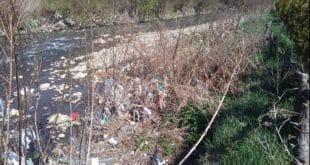 Ово су највећи еколошки проблеми Србије 1