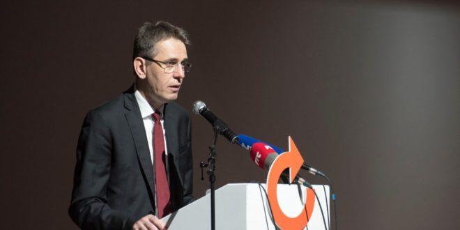 Статус Косова и Метохије решен је Резолуцијом 1244